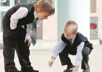 Ради поступления в престижную школу родители готовы покупать квартиры