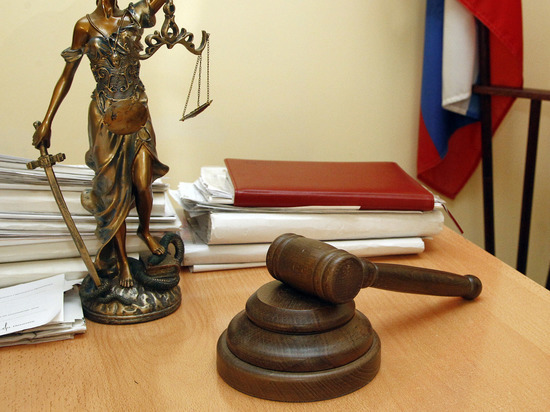 Дагестанцу дали 12 лет за расчленение и убийство жены в Москве