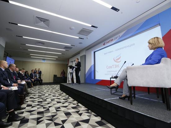 Марина Ковтун призвала добросовестные управляющие организации смелее бороться за рынок