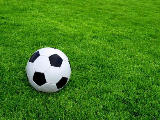 Дорожники-футболисты из одной краевой ассоциации расплевались друг с другом