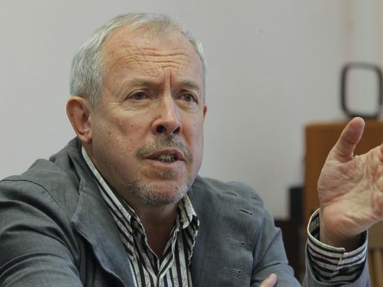Макаревич послал матом поклонников после скандала с уходом поддержавшего Крым клавишника