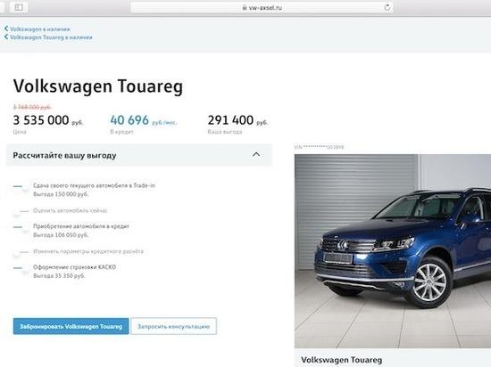 WiCars: лучший консультант в выборе нового автомобиля от «Аксель групп»