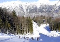 Новшество для любителей экстремальных лыжных спусков подготовил Росстандарт