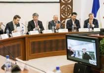 Модернизация ТЭЦ-2 в Улан-Удэ поможет снизить тарифы и решить проблемы экологии