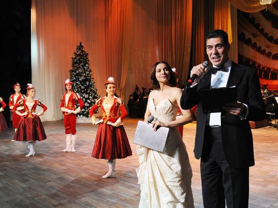 Актер Дюжев обиделся на зрителей, не пропустивших его в очереди