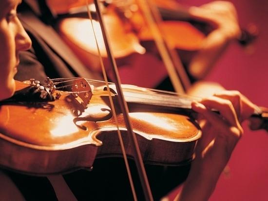 Во Владимире стартует V межрегиональный фестиваль академического музыкального искусства