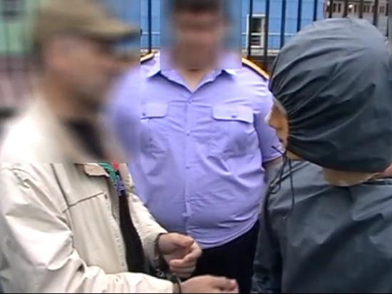 В Новосибирске осудят расчленившего 19 проституток экс-полицейского