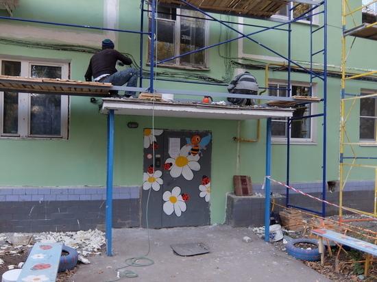 Плату за капремонт в Рязанской области увеличат, но в три этапа