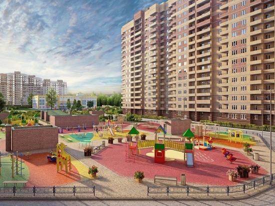 Какие планировки и жилые комплексы cейчас на пике популярности