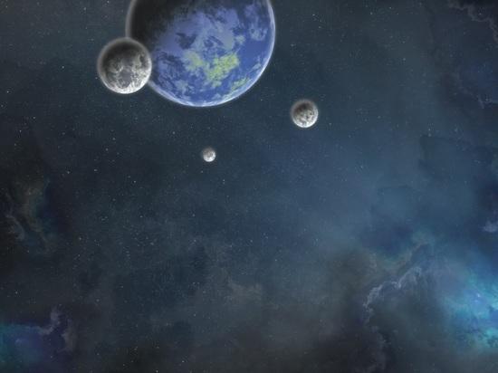 Неподалеку от Земли обнаружена планета, имеющая все шансы оказаться обитаемой