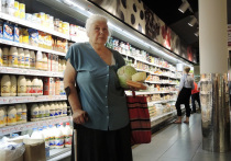 «Люди делятся на тех, кто доживет до пенсии