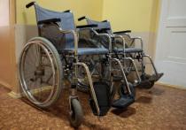 Изменить правила признания граждан инвалидами намерен Минтруд