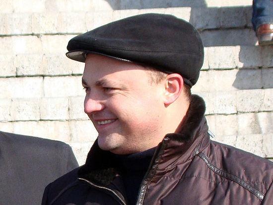 Экс-мэра Владивостока будут судить в Москве из-за недоверия приморским судам