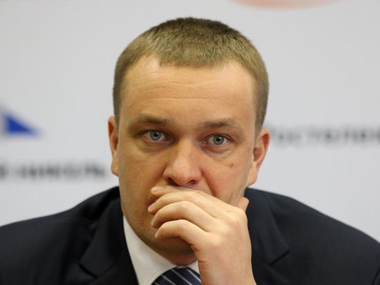 Андрей Ватутин перед битвой ЦСКА - «Фенербахче»: «Будет яркое шоу»