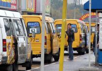 Страшное ДТП в Республике Марий Эл, где при столкновении маршрутного такси и лесовоза погибли 15человек, вновь выявило проблему нелицензирования пассажирских перевозок в регионах