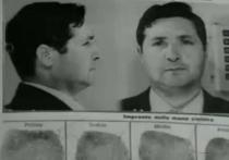 Один из самых кровожадных «крестных отцов» в истории сицилийской мафии («коза ностра») умер в Италии