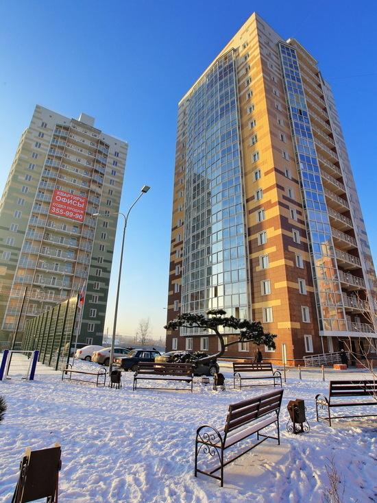 «КрымSKY» продолжает развитие