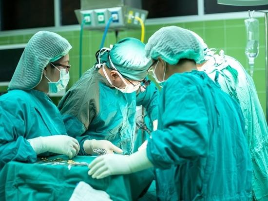 Трупу впервые пересадили голову: российские нейрохирурги не верят