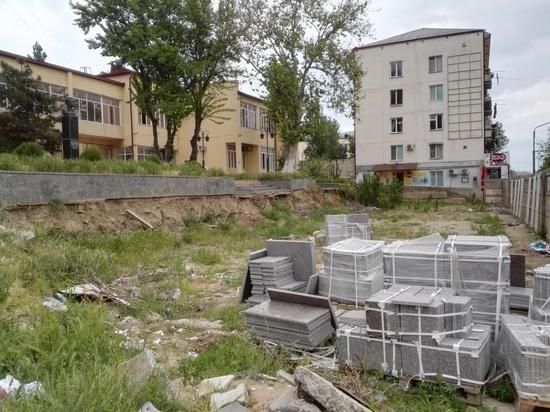 #ГородНаш: борьба за городские пространства