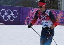 Александр Легков и Евгений Белов, пожизненно отстраненные МОК от Олимпийских игр, приняли участие в турнире в Швеции