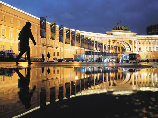 Михаил Шемякин защитил Сокурова и Константина Райкина