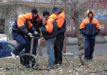 Гастарбайтерам нужно засчитывать трудовой стаж по возвращению на родину