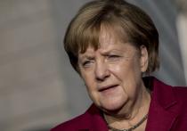 Прошло уже почти два месяца после выборов в Германии, а новое правительство страны так и не сформировано