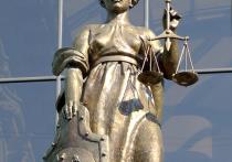 Поистине судьбоносное решение о защите обманутого потребителя вынес Верховный суд