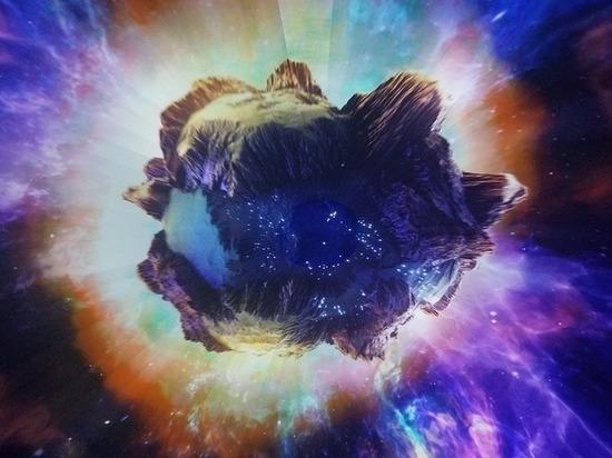 Российский астроном рассказал правду о разрушительном астероиде Апофис