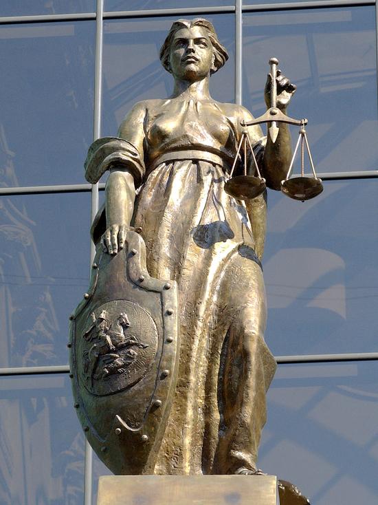 Аргумент жуликов «он сам подписал договор» Фемида теперь не будет брать в расчет