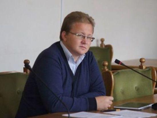 Дмитрий Аббакумов: рост собственных доходов Костромской области – это большая заслуга областных властей