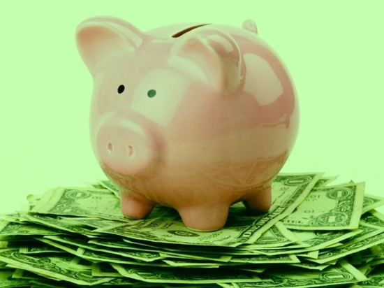 Красноярцы рассуждают о зарубежных счетах