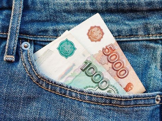 Бинбанк сделал кредиты малому бизнесу еще доступней