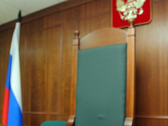 Скандал на процессе над Шакро: от адвоката отрекся сообщник