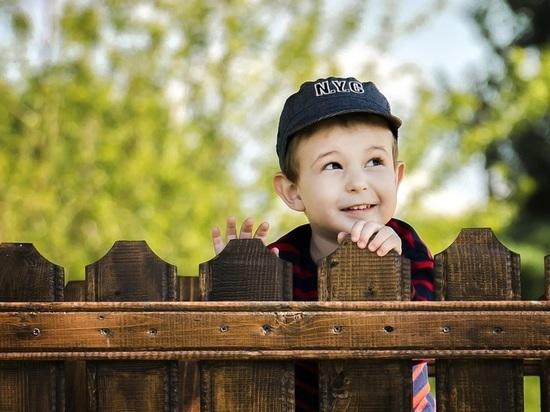 В Краснодаре появится канатный детсад