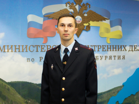 Сотрудник пресс-службы МВД в рукопашном бою уложил вооруженного дебошира