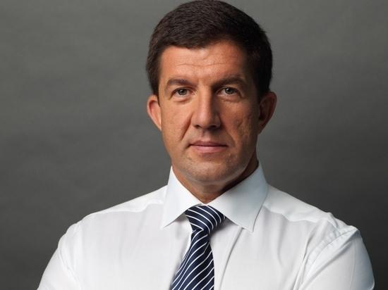 Президент «Ростелекома» возглавит Комитет по Цифровой экономике Российского союза промышленников и предпринимателей (РСПП)