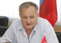Оренбургский депутат ЗС подал жалобу в комиссию по этике