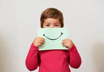 Совершить настоящее новогоднее чудо и подарить улыбку малышам с «заячьей губой» и «волчьей пастью» смогут совсем скоро покупатели в магазинах «М-Видео»