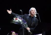 Печальное известие о смерти знаменитого оперного певца Дмитрия Хворостовского стало одной из главных новостей дня