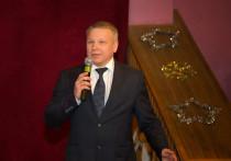 Интересная коллизия случилась во вторник на заседании совета депутатов муниципального округа Беговой