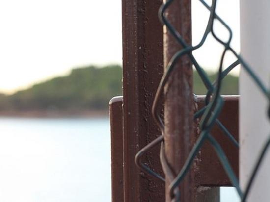 На Кубани к рекам могут перекрыть  свободный доступ