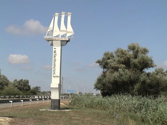 Сам себе режиссер: губернатор Кубани подвел итоги поездки в Темрюкский район
