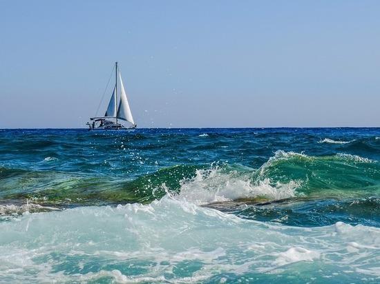 Чем нам ответит Черное море