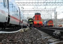 Железнодорожники подсчитали, сколько человек погибло под колесами электрички из-за селфи