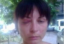Жену ключевого свидетеля по делу Вороненкова на Украине подвергли пыткам