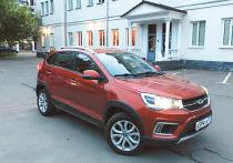 Компания Chery давно и уверенно занимает в России второе место по продажам среди всех автобрендов из Поднебесной, представленных у нас