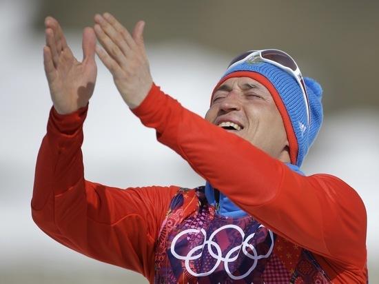 FIS допустил пожизненно отстраненных МОК российских лыжников к международным соревнованиям