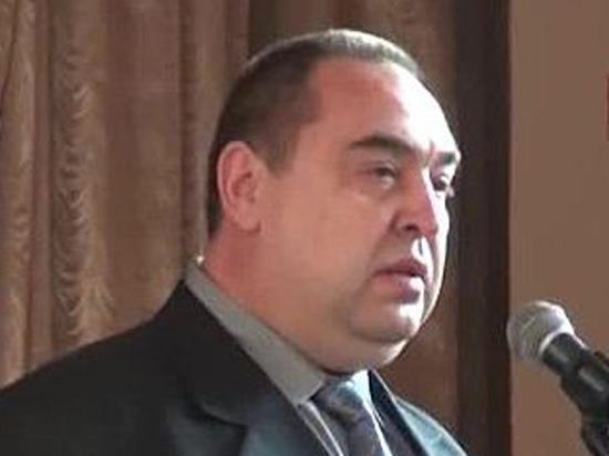 В РФ живет его сын-предприниматель Станислав