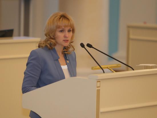 Депутаты областной Думы внесли изменения в налоговое законодательство Рязанской области